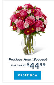 deliver flowers today same day flower and gift delivery send flowers and gifts same day