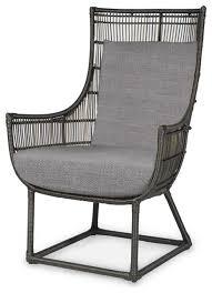 Modern Patio Lounge Chair Wonderful Modern Patio Lounge Chairs 25 Best Ideas About Modern