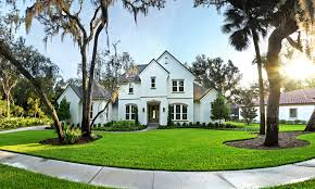 the cottage home company custom home builder st augustine