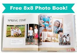 8x8 photo book shutterfly coupons free 8x8 book staples hp ink coupons 2018