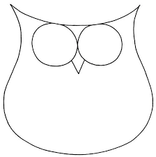 best 25 draw an owl ideas on pinterest owl drawing easy how to