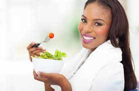 a black u0027s guide to weight loss weight loss blog