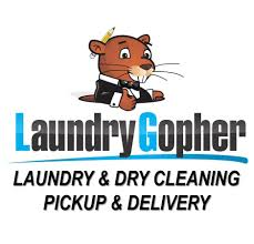 laundry gopher laundromat avondale chicago il phone number