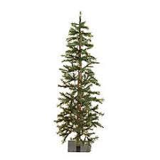 trees on sale 7 ft sears