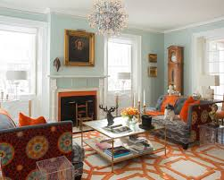 fantastic living room color ideas best living room colors ideas