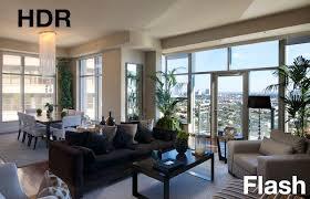 Real Estate Photography Real Estate Photography 7 Basic Tips Real Estate Photography