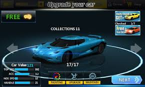 android racing apk free city racing 3d apk free racing for android