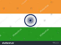 m m design national flag india design size 900 stock illustration 127054784
