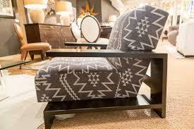 bryant chair ralph lauren luxe home philadelphia