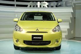 mitsubishi gold mitsubishi mirage wallpapers auto power