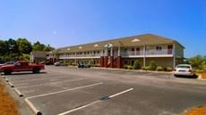 Comfort Suites In Salisbury Nc Comfort Suites Tourist Class Salisbury Nc Hotels Gds