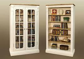 Corner Bar Cabinet Ikea Bookcase Curio Bookcase Cabinets Corner Liquor Cabinet Wall