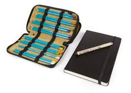 travel sketch supplies travel sketching