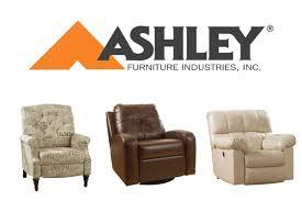 Ashley Recliners Ashley Recliners Signature Design By Ashley Valeton Cream Power