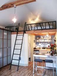 small loft ideas small loft decorating ideas excellent large size of loft bedroom