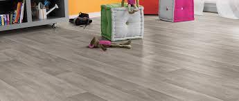 lino floor covering vinyl flooring andersens flooring