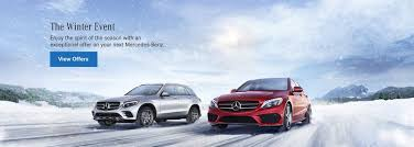 mercedes service offers mercedes dealership seattle wa used cars mercedes of