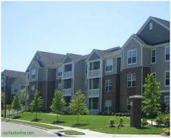 Cheap One Bedroom Apartments In Raleigh Nc One Bedroom Apartments Raleigh Nc Unique 1 Bedroom Apartments
