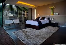 Schlafzimmer Ideen Malen Schlafzimmer Ideen Afrika 012 Haus Design Ideen