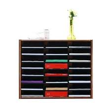 Desk Organizers And Accessories Office Supplies Desk Organizers Desktop Organizer Manufacturers