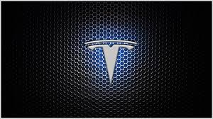 tesla owners manual dx competitive intelligence newsletter by jackie sabilla