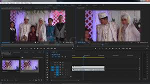 bagas31 twixtor adobe premiere pro cc 2017 full version