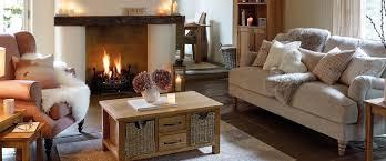 Oak Living Room Furniture  Modern House - Oak living room sets
