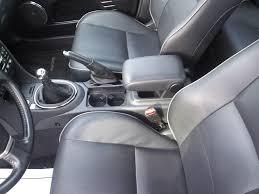 lexus is300 manual for sale in ga fs 2003 lexus is300 sportdesign tacoma world