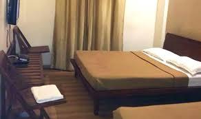 Sri Balaji Interiors Bangalore Sri Balaji Comforts Bangalore Book Rooms Online U20b9624 Night