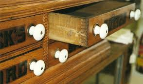 Woodworking Joints For Drawers by Furniture Specific Fingers U0026 Scallops The Non Dovetail Drawer