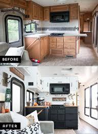 rv bathroom remodeling ideas 50 best rv camper van decorating ideas 6 rv campers and rv