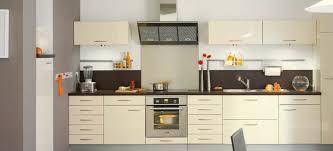 lapeyre meuble de cuisine lapeyre catalogue cuisine top design table cuisine lapeyre la