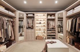 Fitted Bedroom Furniture Northern Ireland by Fitted Wardrobes Fitted Bedroom Furniture Neville Johnson