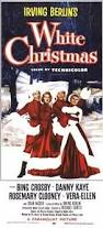 95 best white christmas movie images on pinterest christmas