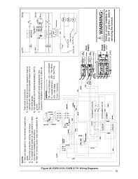 wiring diagram for mobile home furnace u2013 readingrat net