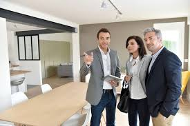 the benefits of hiring a real estate agent u2013 home