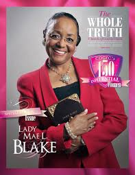 Women Magazine The Whole Truth Magazine Individual Issue Special Edition 150