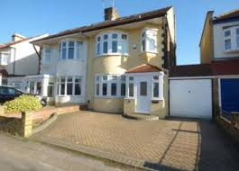 Simply Blinds Hornchurch Real Estate Listings Hornchurch Houses Apartments Lands For