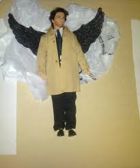best christmas tree topper in world thomas galvin com