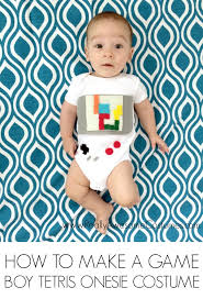 Toddler Halloween Costume Ideas Boys 29 Diy Kid Halloween Costume Ideas