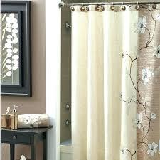 Curtain Rods Target Curtain Rods Target Corner Curtain Rods Window Curtain Rails