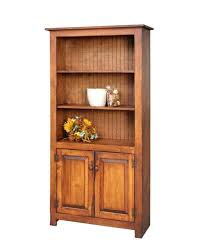 Wide Bookcase With Doors Bookcases With Doors Corner Bookcase With Doors Corner Bookcases