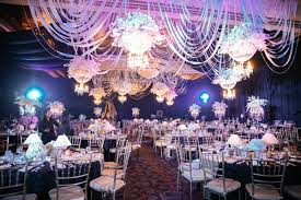 Wedding Venues Indoor Wedding Reception Venues Philippines Wedding Blog