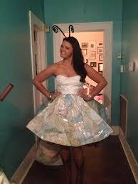 9 creative diy halloween costume ideas u2013 positively smitten magazine