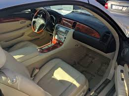 2002 lexus sc430 for sale in california 2006 sc 430 ppi results feedback please clublexus lexus