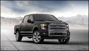 2019 ford f150 diesel specs and awd performance 2018 suvs worth