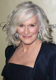 haircut for 60 year old with fine medium length hair 24 best my style images on pinterest hairstyle for women hair