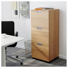 Kallax Filing Cabinet Ikea Galant File Cabinet 12 Gallery Image And Wallpaper