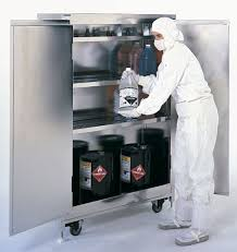 Chemical Storage Cabinets Chemical Storage Cabinets U2014 Cleanroom And Lab