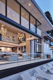 homes with modern interiors modern homes design ideas viewzzee info viewzzee info